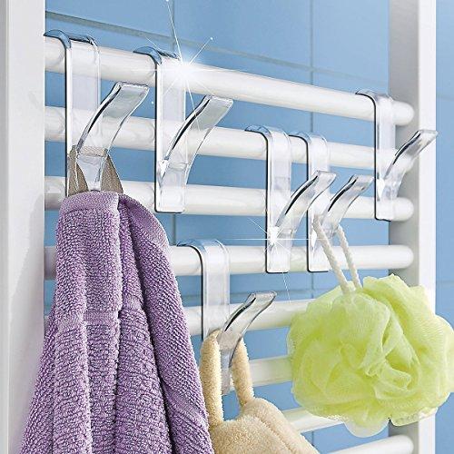 Appendini-porta-asciugamani-per-termoarredo-confezione-da-6-0