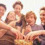 Ariete-Popcorn-Popper-Macchina-per-Pop-Corn-Compatta-0-1