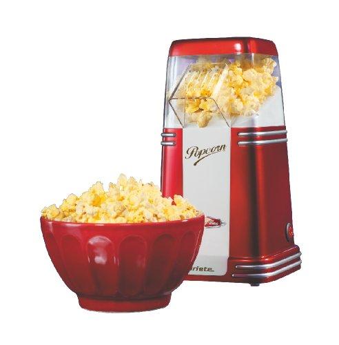 Ariete-Popcorn-Popper-Macchina-per-Pop-Corn-Compatta-0
