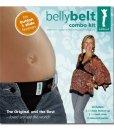 Belly-Belt-Fascia-allarga-pantaloni-donna-0-1