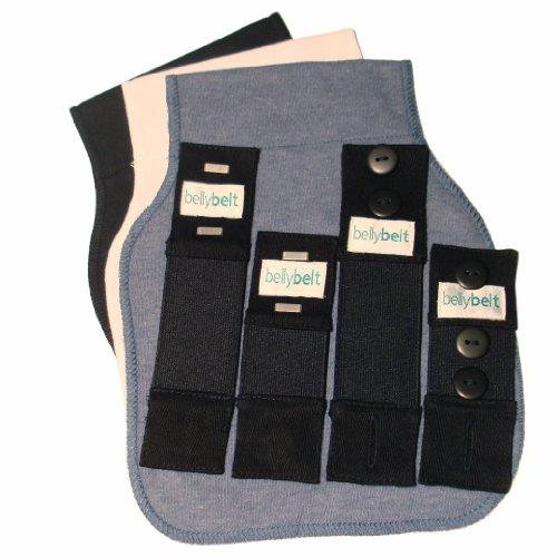 Belly-Belt-Fascia-allarga-pantaloni-donna-0
