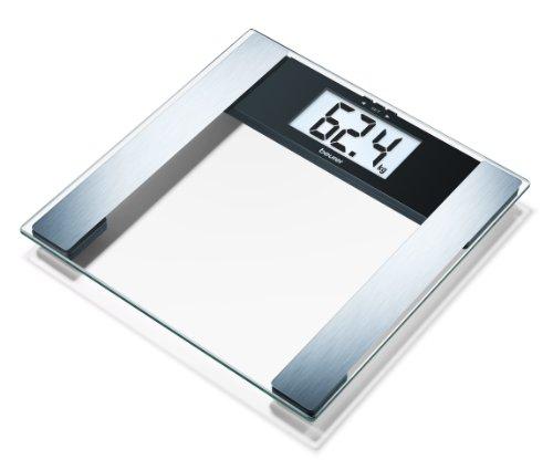 Beurer-74819-BF-480-Bilancia-Diagnostica-USB-0