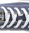 CONVERSE-All-Star-Ox-Canvas-Sneaker-Unisex-adulto-Blu-Navy-38-0-5