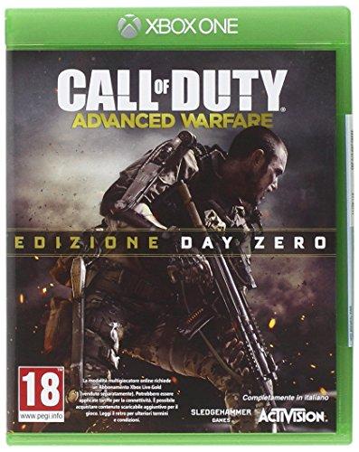 Call-of-Duty-Advanced-Warfare-Edizione-Day-Zero-0-1