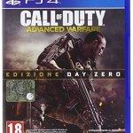 Call-of-Duty-Advanced-Warfare-Edizione-Day-Zero-0