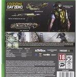 Call-of-Duty-Advanced-Warfare-Edizione-Day-Zero-0-2