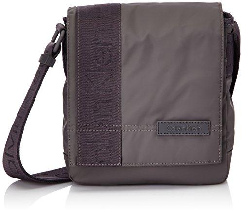 Calvin-Klein-Jeans-Borsa-Messenger-J5EJ500224-Viola-0