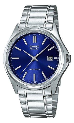Casio-Classic-MTP-1183PA-2A-Orologio-da-polso-Uomo-0