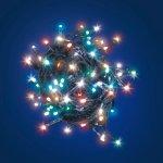 Catena-7-m-96-led-ipercolor-cavo-verde-con-memory-controller-luci-per-lalbero-di-Natale-luci-natalizie-addobbi-di-Natale-luci-di-Natale-colorate-0