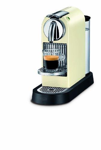 DeLonghi-CitiZ-EN-166CW-macchina-per-caff-espresso-con-pompa-a-sistema-NESPRESSO-colore-crema-0