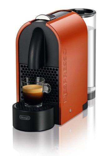 DeLonghi-U-EN110O-macchina-per-caff-espresso-con-pompa-a-sistema-NESPRESSO-colore-arancio-0
