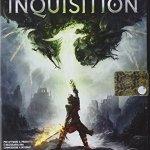 Dragon-Age-Inquisition-0-12