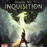 Dragon-Age-Inquisition-0-14