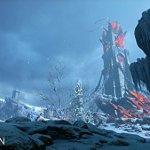 Dragon-Age-Inquisition-0-5