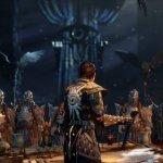 Dragon-Age-Inquisition-0-7