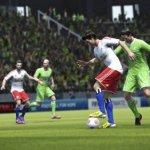 FIFA-14-0-2