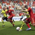 FIFA-14-0-3
