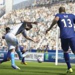 FIFA-14-0-4