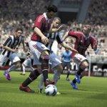 FIFA-14-0-5