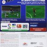 FIFA-14-0-8