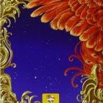Grande-ritorno-nel-Regno-della-Fantasia-0-0