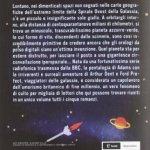 Guida-galattica-per-gli-autostoppisti-Il-ciclo-completo-0-0
