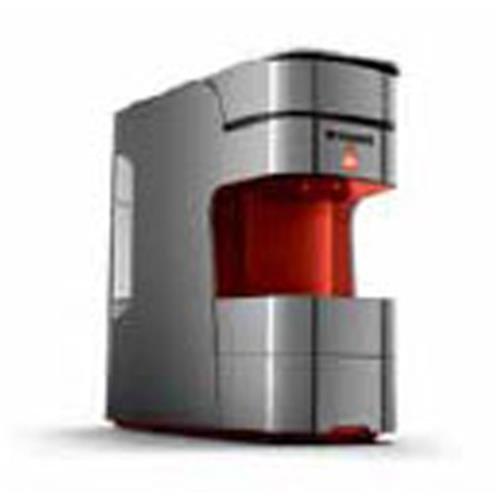 Hotpoint-Ariston-CM-HPC-GB0-H-macchina-per-il-caff-0