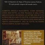 I-tre-giorni-di-Pompei-0-0
