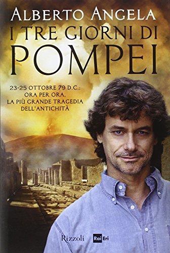 I-tre-giorni-di-Pompei-0