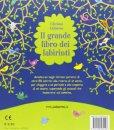 Il-grande-libro-dei-labirinti-Giochi-e-passatempi-0-0