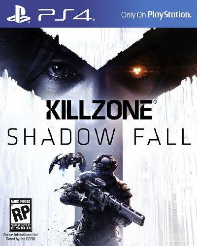 Killzone-Shadow-Fall-0