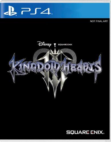 Kingdom-Hearts-III-0