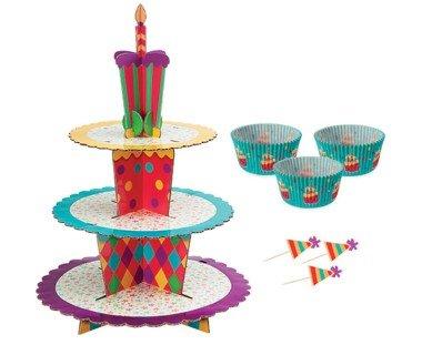 Kit-Alzata-e-Pirottini-per-Cupcake-Festa-Compleanno-0