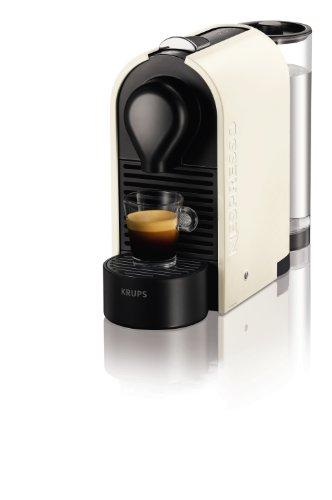 Krups-U-XN2501K-macchina-per-caff-Nespresso-colore-bianco-0