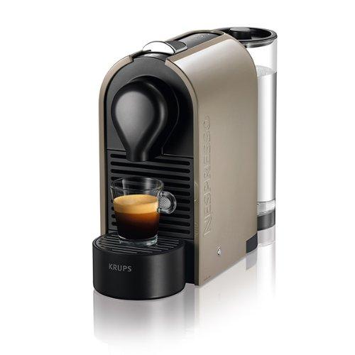 Krups-U-XN250AK-macchina-per-caff-Nespresso-colore-tortora-0
