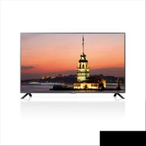 LG-32LB561V-LED-TV-0