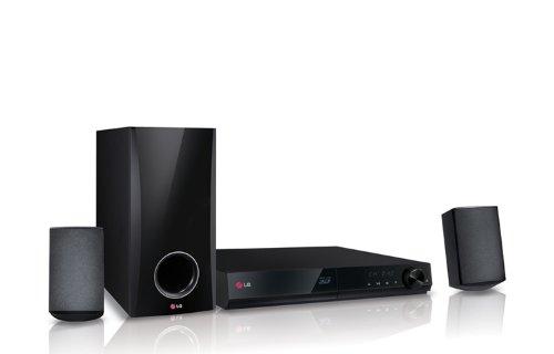 LG-BH4030C-Sistema-Home-Theater-con-lettore-Blu-Ray-3D-21-Canali-da-600W-1-Presa-USB-per-riproduzione-contenuti-da-Hard-Disk-esterno-0