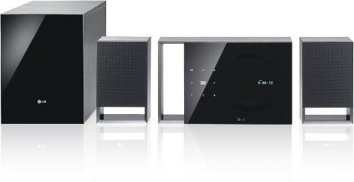 LG-BH5320F-Sistema-Home-Theater-3D-NeroGrigio-0