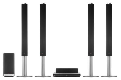 LG-BH9540TW-Sistema-Home-Theater-con-lettore-Blu-Ray-3D-91-Canali-da-1460W-Ultra-HD-Upscaling-Wi-Fi-integrato-Compatibile-Bluetooth-0