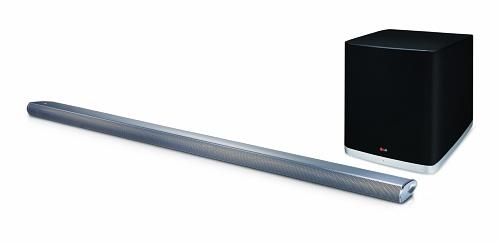 LG-NB5540-Soundbar-0