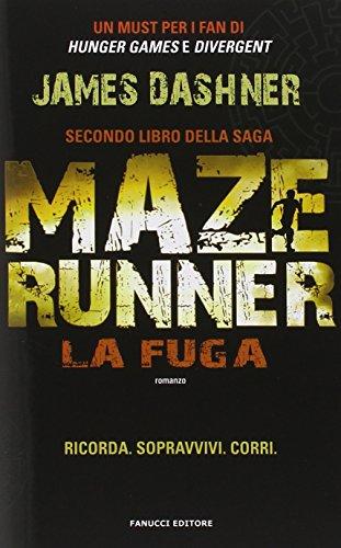 La-fuga-Maze-Runner-2-0