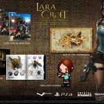 Lara-Croft-And-The-Temple-Of-Osiris-Edizione-Gold-0-0