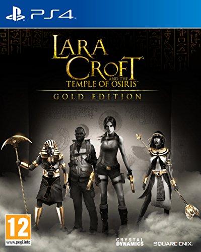 Lara-Croft-And-The-Temple-Of-Osiris-Edizione-Gold-0