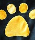 Lettino-Cuccia-Cuscino-per-cane-gatto-animali-domestici-92x80x22cm-Enorme-0-6