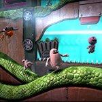 LittleBigPlanet-3-PS4-0-0