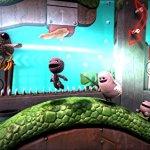 LittleBigPlanet-3-PS4-0-1