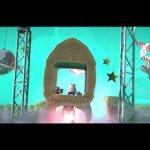 LittleBigPlanet-3-PS4-0-10