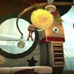 LittleBigPlanet-3-PS4-0-12