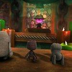 LittleBigPlanet-3-PS4-0-14