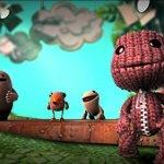 LittleBigPlanet-3-PS4-0-15